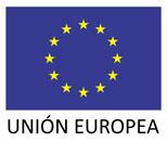 Collyfer logo Unión Europea