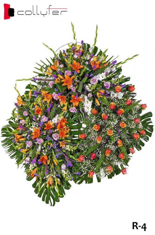 Collyfer arreglo floral 7