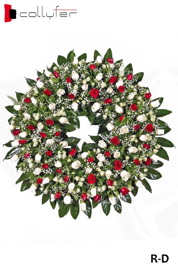 Collyfer arreglo floral 14