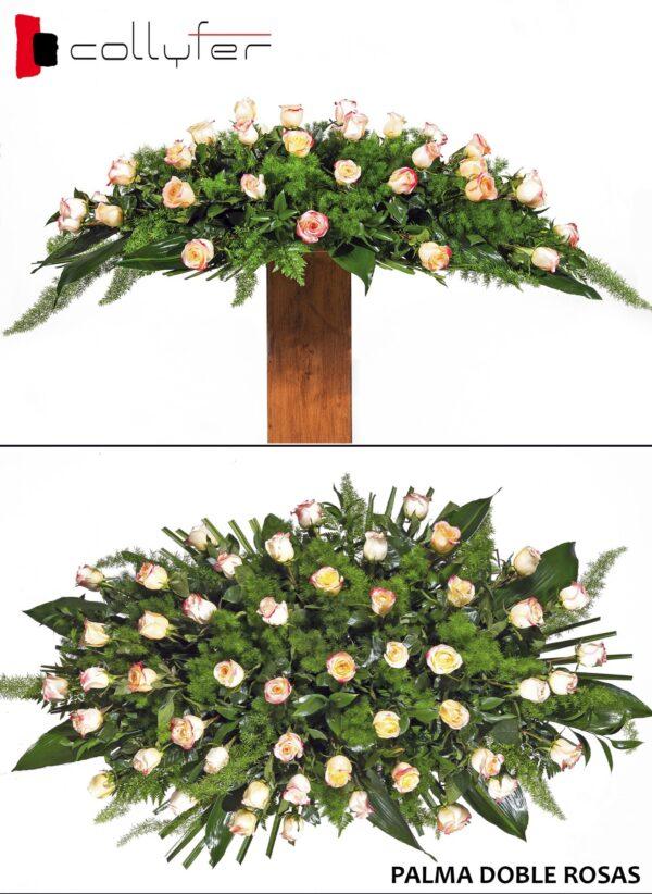 Collyfer arreglo floral 19