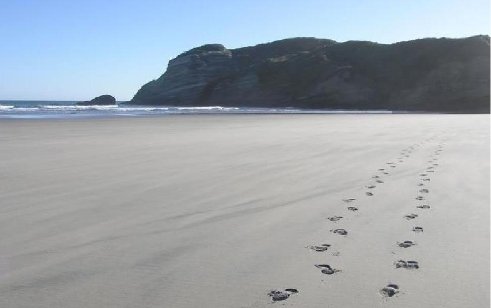collyfer_beach2