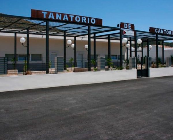tanatorio_cantoria6