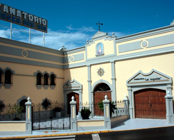 tanatorio_virgen_del_rio-13