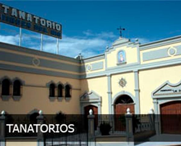 tanatorio_virgen_del_rio17